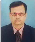Dr. M. Akram