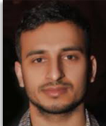 Dr. Irfan Ghani