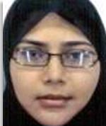 Dr. Nosheen Sahir