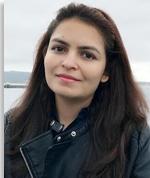 Dr. Fauzia Iqbal