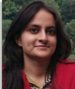 Ms. Hira Liaqat
