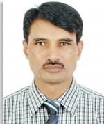 Dr. Muhammad Khan