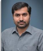 Dr. Ashfaq Ahmad