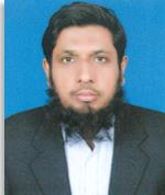 Dr. Zia ul Haq