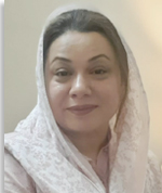 Dr. Syeda Adila Batool