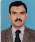 Dr. Asim Daud Rana