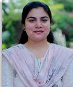 Dr. Aqsa Malik