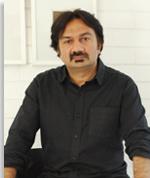 Mr. Azmat Ali