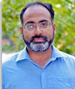 Mr. Khalifa Ahmad Muiz
