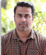 Mr. Shoaib Mahmood