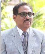 Mr. Tasadduq Amin
