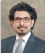 Mr. Muhammad Zeshan Ashraf