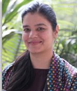 Ms. Amina Sarfraz Cheema