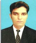 Dr. Alamgir Khan