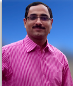 Dr. Muhammad Siddique Akbar