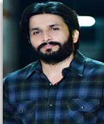 Dr. Azeem Intisar