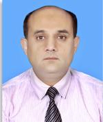 Dr. Ayyaz Ahmad