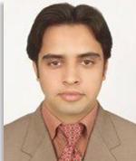 Dr. Shahbaz Ahmad