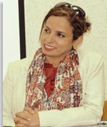 Dr. Saima Ghazal