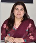 Dr. Rahla Rahat