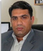 Dr. Muhammad Imtiaz Shafiq