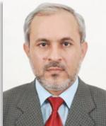 Prof. Dr. Khalid Mahmood
