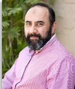 Dr. Kashif Rathore