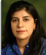 Prof. Dr. Samina Nasim