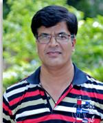 Mr. Habib Alam