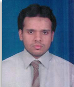 Mr. Adeel Nasir