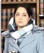 Dr. Marium Kamal