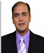 Dr. Bilal Mehmood