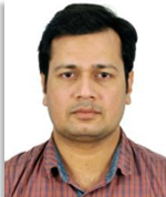 Dr. Syed Shahbaz Ali