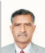 Prof. Dr. Tahir Jamil