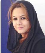 Ms. Ayesha Serfraz Khan