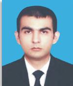 Mr. Jawwad Riaz