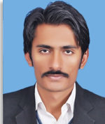 Mr. Tariq Mahmood
