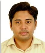 Mr. Muhammad Nauman Alam Siddiqui