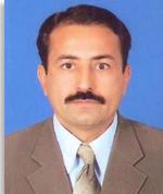 Dr. Muhammad Nasir Subhani