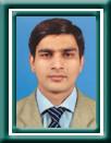 Dr. Muhammad Irfan