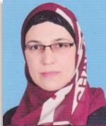 Ms. Sabrina A. Rassool