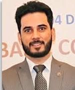 Dr. Salman Tariq