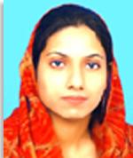 Dr. Sadia Sagar Iqbal