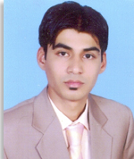 Engr. Ali Nadeem