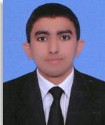 Engr. Jahanzaib Ahmad Ansari