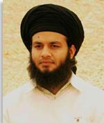 Mr. Musarat Nawaz