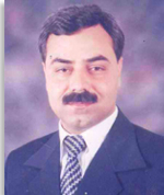 Dr. Naveed Ahmad Khan Jhamat