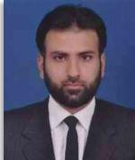 Mr. Muhammad Hassan Zia