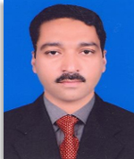 Mr. Muhammad Akram