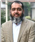 Prof. Dr. Kamran Abid